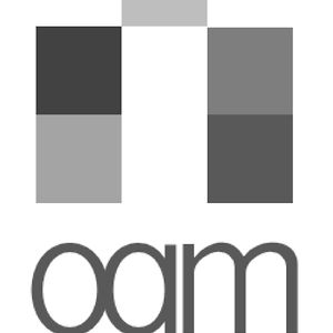 Profile picture for ogm façade elements