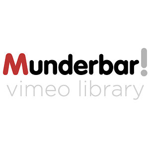 Profile picture for We are Munderbar!