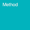 method_inc