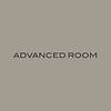 Advanced Room