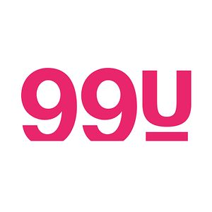 Profile picture for 99U