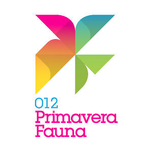 Profile picture for Primavera Fauna
