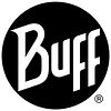 BUFF&reg;
