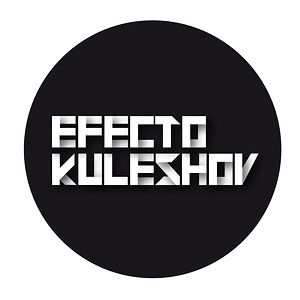 Profile picture for Efecto Kuleshov