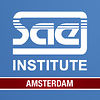 SAE Institute Amsterdam