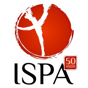 Profile picture for ISPA - Instituto Universit&aacute;rio