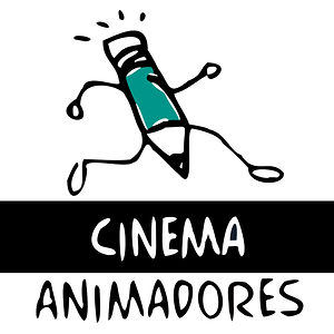 Profile picture for Cinema Animadores