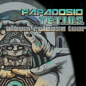 Profile picture for Papadosio
