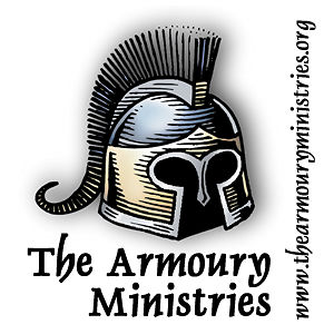 Profile picture for The Armoury Ministries