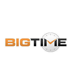 Profile picture for BigTime Software