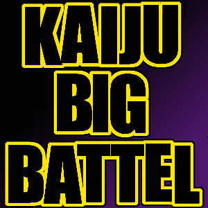Profile picture for KaijuOfficial