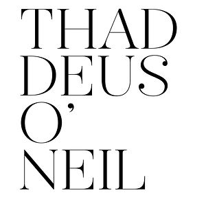 Profile picture for Thaddeus O'Neil