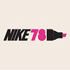 NIKE78