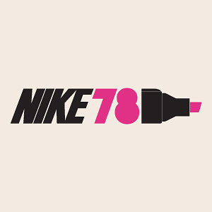 Profile picture for NIKE78