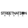 StreetNation