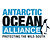 Antarctic Ocean Alliance