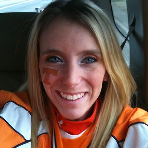 Profile picture for Ashley McDaniel
