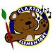 Claxton Elementary
