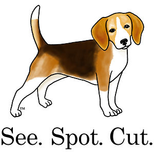 Profile picture for See. Spot. Cut. Inc.