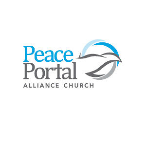 Profile picture for Peace Portal Alliance Church