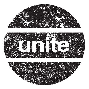 Profile picture for Unite