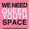Queer Youth Space