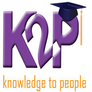 Profile picture for knowledge2people