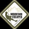 Mountain Escapes