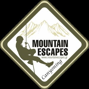 Profile picture for Mountain Escapes