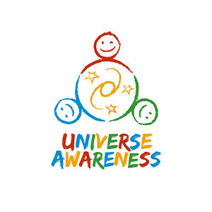 Profile picture for Universe Awareness