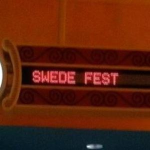 Profile picture for Swede Fest Tampa Bay