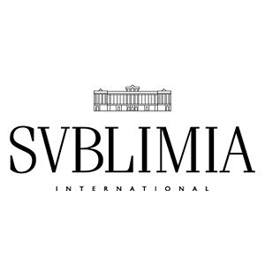 Profile picture for Svblimia International