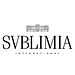 Svblimia International