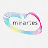Mirartes Audiovisual
