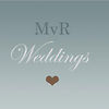 MvR Weddings