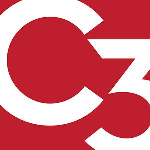 Profile picture for Studio C3
