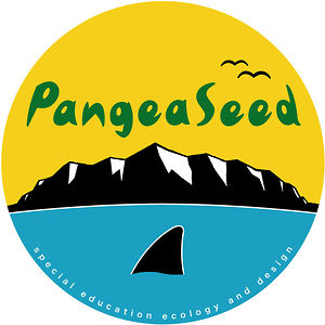 Profile picture for PangeaSeed