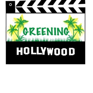 Profile picture for Greening Hollywood
