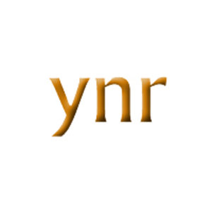 Profile picture for YNR Marketing