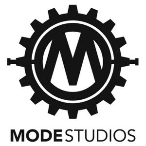 Profile picture for MODE Studios