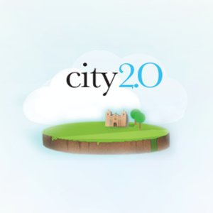Profile picture for City Two
