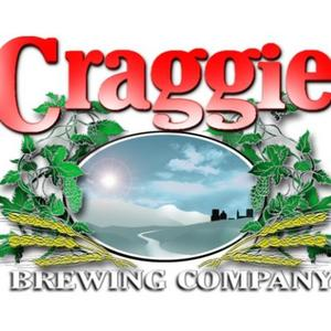 Profile picture for Craggie Brewing Company