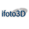 ifoto3d