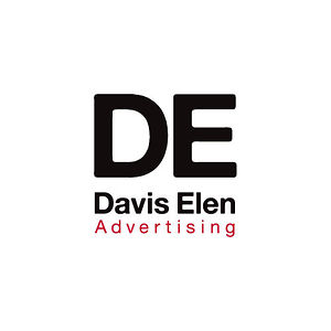 Profile picture for Davis Elen Advertising