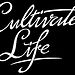 Cultivate Life
