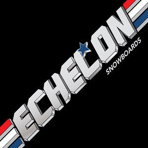 Profile picture for Echelon Snowboards