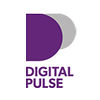 Digital Pulse