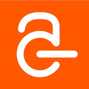 Profile picture for AVANADE AUS