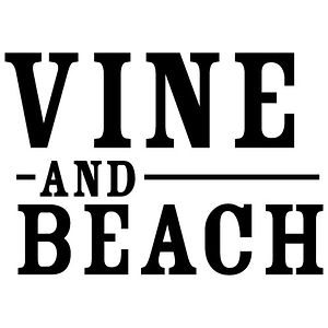 Profile picture for Vine & Beach