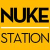 Nuke Station